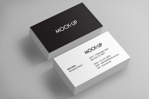 in-name-card-visit-danh-thiep-gia-re-tphcm-2