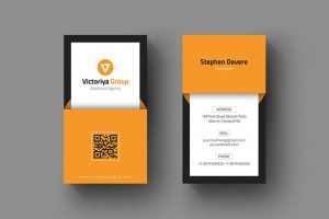in-name-card-visit-danh-thiep-gia-re-tphcm-22