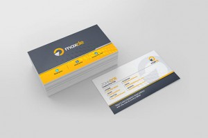 in-name-card-visit-danh-thiep-gia-re-tphcm-5